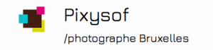 pixysof