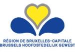Logo-Bruxelles-Cap.